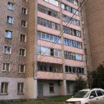 В Кирове председатель правления товарищества похитил у собственников жилья почти 3 миллиона рублей