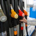 Цены на бензин в Кировской области самые высокие в ПФО