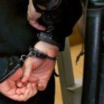 В Арбажском районе будут судить мужчину, убившего свою жену
