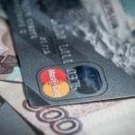 16-летний житель Кирово-Чепецка подозревается в хищении средств с банковского счета