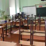 Зимние каникулы школьников в Кировской области продлятся 11 дней