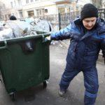 С 1 января 2021 года в Кировской области будут применять новые нормативы накопления ТКО