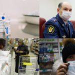 Итоги недели: начало вакцинации от COVID-19, новые назначения и рост цен в Кировской области