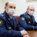 Назначен новый начальник УФСИН по Кировской области
