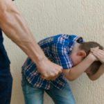 Житель Пижанки систематически избивал своего 10-летнего сына