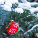 Облачно и -10°С днем: погода в Кировской области на четверг, 31 декабря