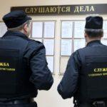 Спрятанного отцом 6-летнего мальчика из Кирова нашли и вернули матери