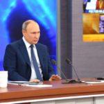 Семьи с детьми до 7 лет получат выплаты по 5 тысяч рублей