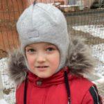 В Кирове ищут 6-летнего мальчика, спрятанного отцом от матери