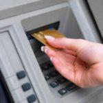 В Котельничском районе будут судить депутата, укравшего деньги с банковского счета