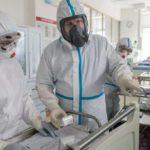 За сутки в Кировской области выявлено 250 случаев коронавируса