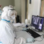 В Кировской области за сутки выявили 255 случаев коронавируса