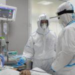 За сутки в Кировской области выявлено 256 случаев коронавируса
