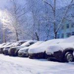 В Кирове 17-летний юноша угнал автомобиль и уехал на нем в гости к родственникам