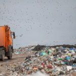 К концу 2021 года в Кировской области появится новый мусорный полигон