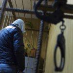 В Малмыжском районе будут судить мужчину, обвиняемого в совершении убийства, сопряженного с изнасилованием