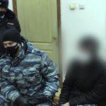 В Кирово-Чепецке двое мужчин до смерти забили своего 60-летнего знакомого