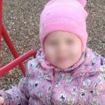 В Кирове после смерти 2-летней девочки от коронавируса возбудили уголовное дело