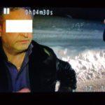 В Кирове уволен майор полиции, задержанный за пьяное вождение