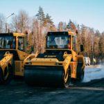 В Кировской области выявили нецелевое расходование 12 млн рублей при реализации нацпроекта по дорогам