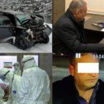 Итоги недели: коронавирус, серия смертельных ДТП в Кировской области и спасение девочки с поражением всех органов