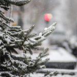 Синоптики рассказали, какая погода ожидает жителей Кировской области в среду, 27 января