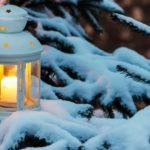 Снег и -11°С днем: погода в Кировской области на четверг, 7 января