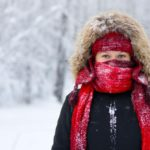 Синоптики рассказали, какая погода ожидает жителей Кировской области в среду, 13 января