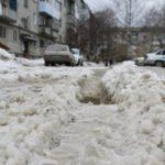 Синоптики рассказали, как долго в Кировской области продержится потепление