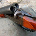В Верхнекамском районе мужчина застрелил свою знакомую из ружья