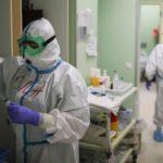 За сутки в Кировской области выявили 226 новых случаев коронавируса