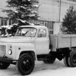 Жительница Верхнекамского района лишилась грузового автомобиля из-за долгов по налогам