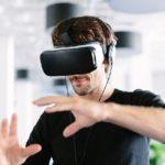 Кировчанин лишился денег во время покупки виртуального шлема