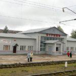 Глава Стрижевского городского поселения привлечена к ответственности за несвоевременный расчет по муниципальному контракту