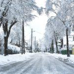 24 февраля в Кировской области ожидается очередной морозный день