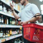 В Кировской области разрешили продавать алкоголь с 8 утра