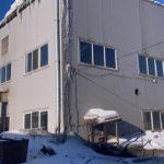 В Верхнекамском районе из-за аварии в котельной в 65 домах «снизились параметры теплоносителя»