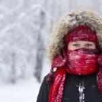 МЧС предупредило жителей Кировской области об аномальном похолодании