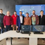 Игорь Маковский обсудил развитие проекта «Цифровой РЭС» на территории Республики Крым и Севастополя