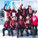 Инженер Кировэнерго Екатерина Бехтерева стала призером всероссийских соревнований среди сотрудников компаний ТЭК