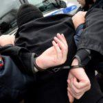 В Вятских Полянах осужден мужчина за нанесение побоев и ножевых ранений незнакомому ему молодому человеку