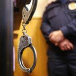 Житель Кирово-Чепецкого района признан виновным в убийстве своей жены