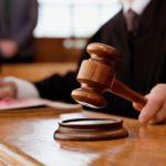 Главу администрации поселения в Уржумском районе осудили за растрату