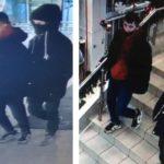 В Кирове устанавливаются личности молодых людей, причастных к краже денег с банковского счета