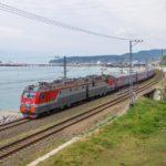 Из Кирова на юг России будет запущено два дополнительных поезда