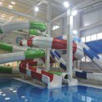 Следком начал проверку информации о вероятном отравлении детей в аквапарке в Кирове
