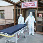 В Кировской области за сутки выявили 139 случаев коронавируса