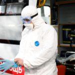 За сутки в Кировской области выявили 138 случаев коронавируса