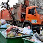 В Кировской области годовой рост тарифов за мусор почти в два раза превысил средний по России